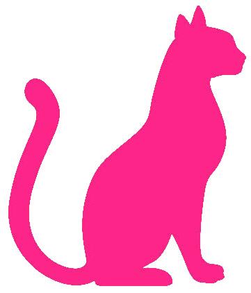 ACCOGLIENZA NEL CAT SUITE HOTEL