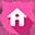 mappa-icona casa tua